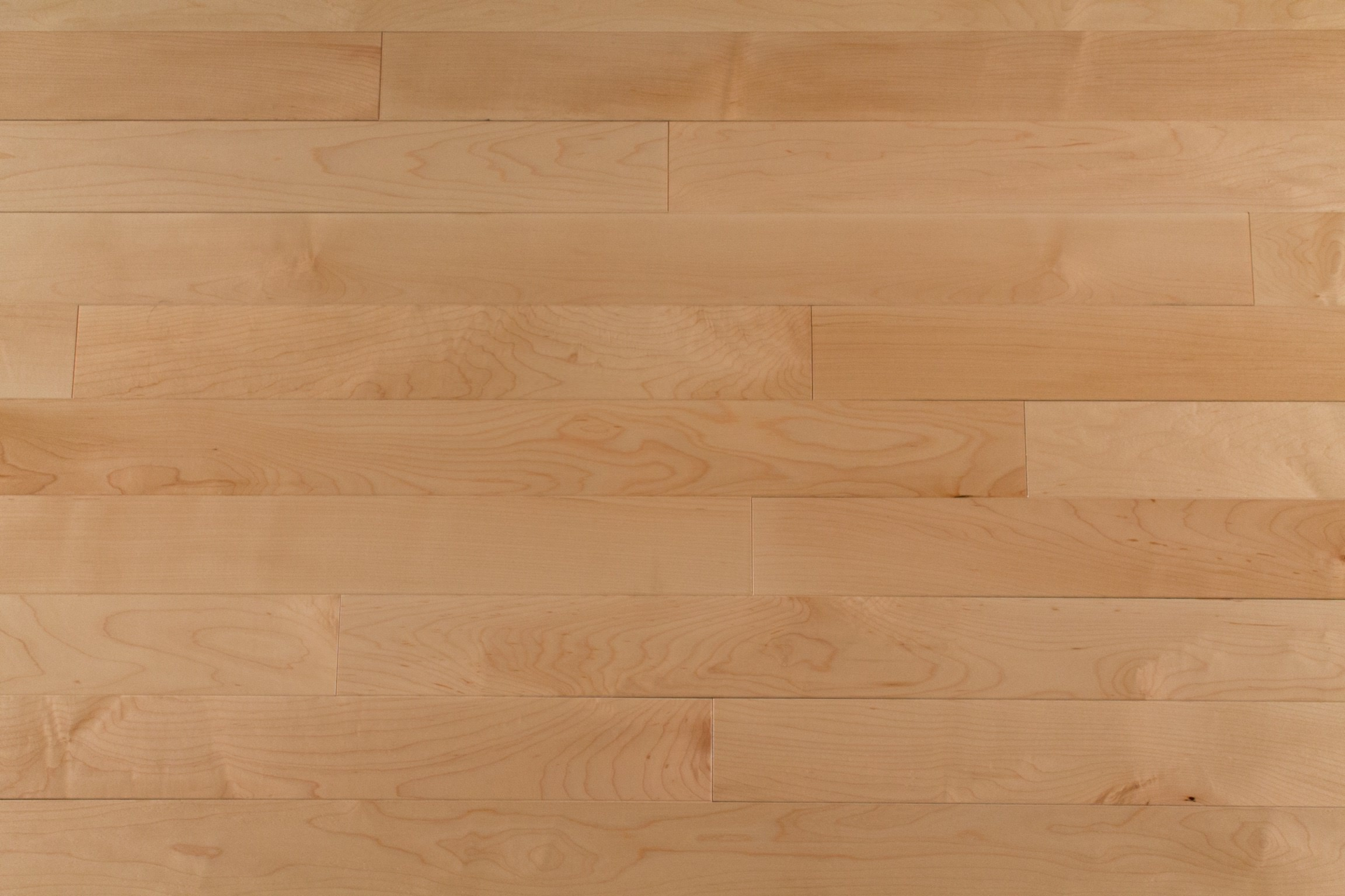 The Most Useful And Entertaining Domestic Hardwood Flooring Guide