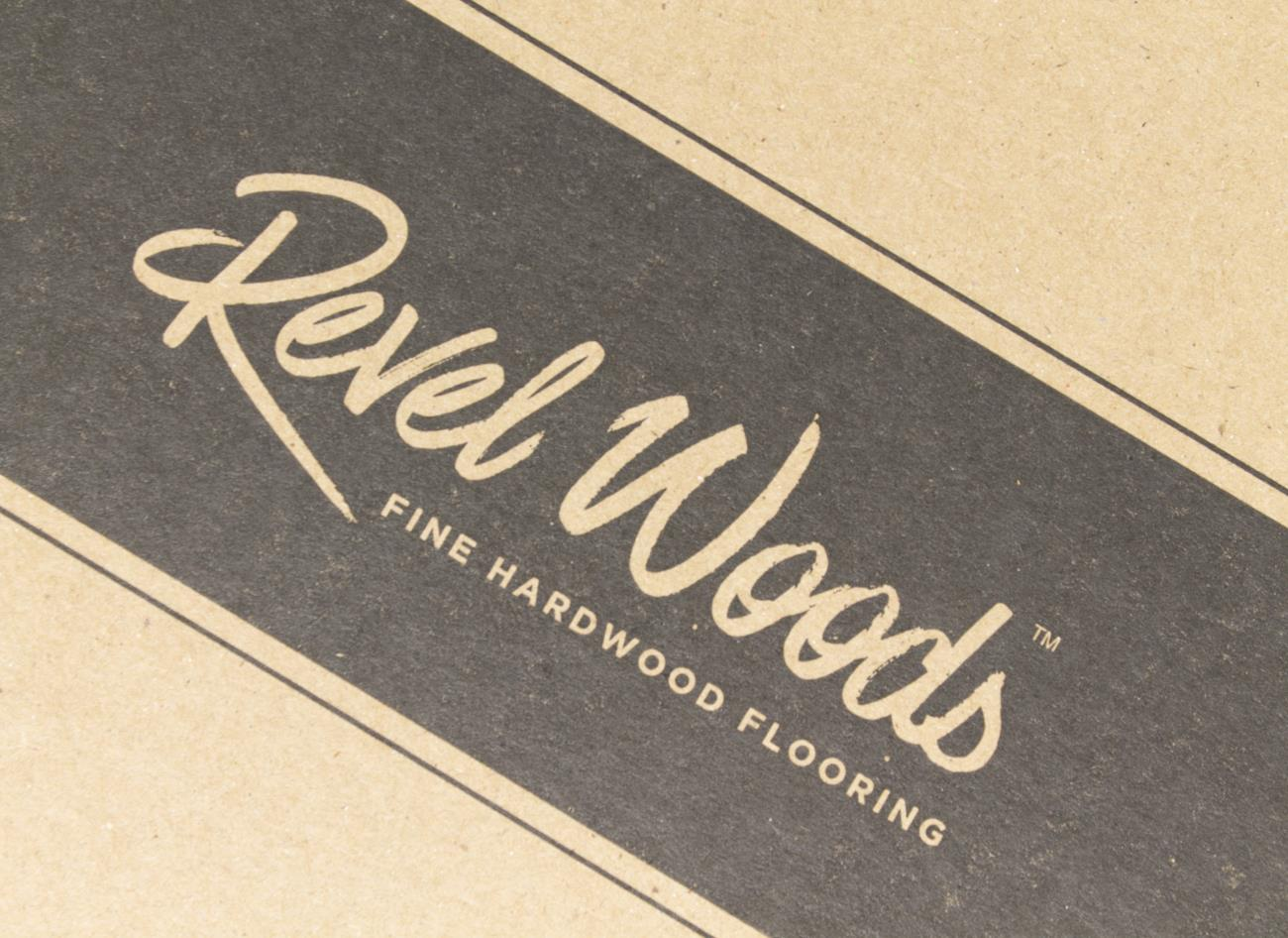 Revel Woods Looks To Disrupt Retail Norms