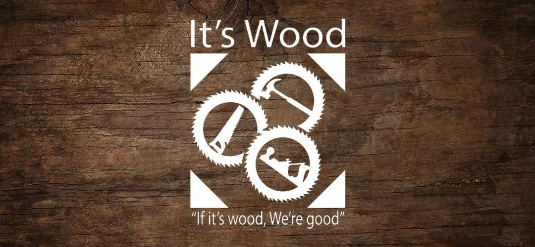 "John Dupra on the ""It's Wood"" Podcast"