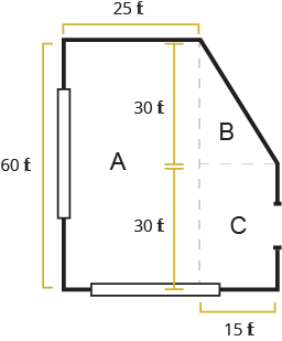 measure-diagram5.png