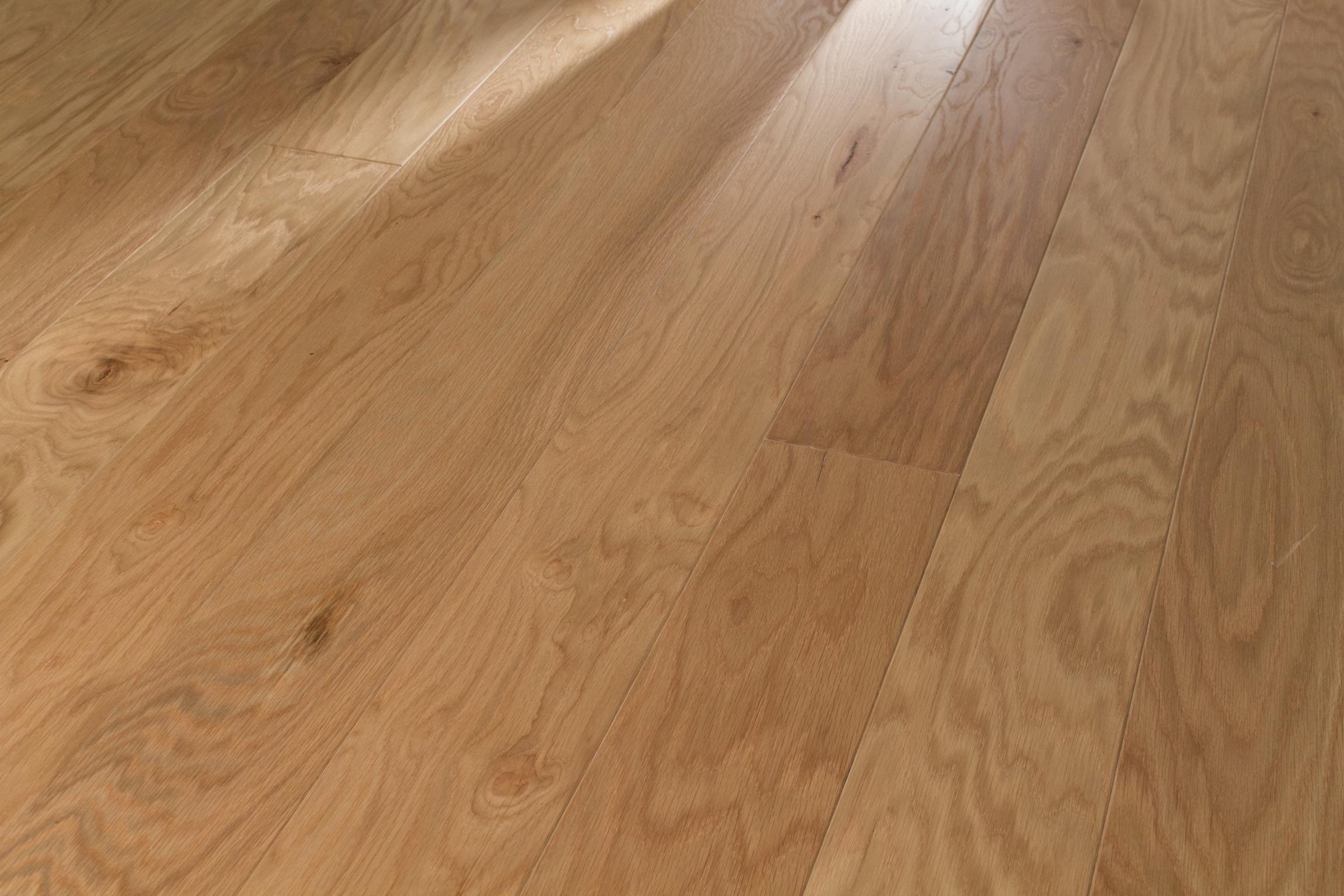 oak-chelsea-1